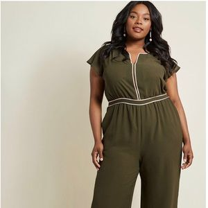 09baf884ed11 Modcloth Jumpsuits   Rompers for Women
